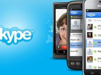 Skype 8.28.0.41