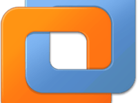 VMware Player 14.1.3