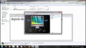 ZD Soft Screen Recoder v11.1.13