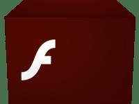 Adobe Flash Player 31.0.0.108