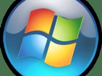 IObit Start Menu 8 Pro 4.5.0.1