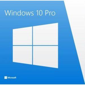 Windows 10 Pro Product Key With Serial Key Full Latest ...