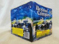 Beyond Compare 4.2.7 Build 23425