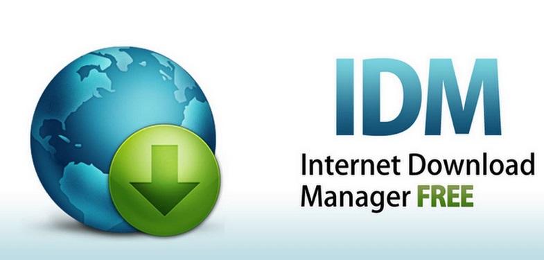 IDM Crack 6.31 Build 8