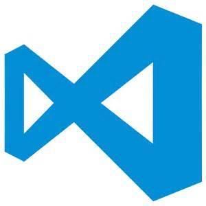 Visual Studio Code 1.29.0