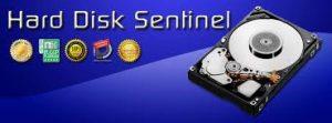 Hard Disk Sentinel Pro 5.30.8 Crack