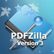 PDFZilla 3.8.7 Crack + 2019