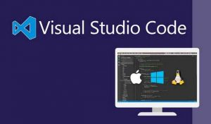 Visual Studio Code 1.33.1 Crack