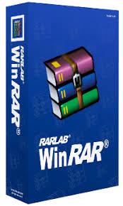 Winrar 64 bit free. download full version