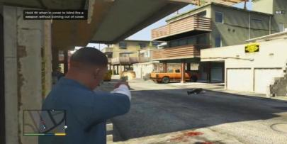 Grand Theft Auto V Crack With the Free resignation of bank robbers, and the anxious lunatic trapped in the underworld, the most shocking and unstable part of the US government and media, must overcome the development of Dangerous Grips.