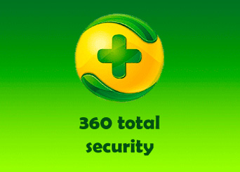 360 Total Security 10.8.0.1286 Crack With Serial key Free Download