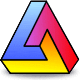 AmiBroker 6.35 Crack With License key Latest Free Download