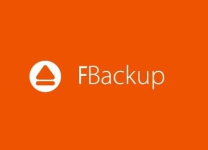 FBackup 9.0.238 Crack With Registration Key Free Download