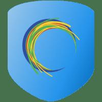 Hotspot Shield Elite 10.21.2 Crack With License Key Free Download