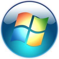 IObit Start Menu 8 Pro 5.4.0.2 Crack With Keygen Free Download