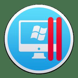 Parallels Desktop 16.5.0 Crack With License Key Free Download