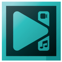 VSDC Video Editor Pro 6.7.0 Crack With License Key Free Download