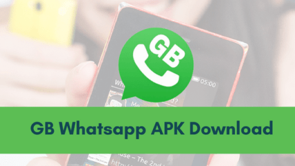 GBWhatsApp 17.35 Crack With License Key Download Free