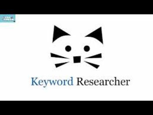 Keyword Researcher Pro 13.161 Crack With License Key Free Download