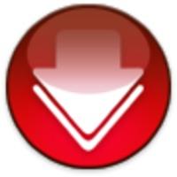 Fast Video Downloader 4.0.0.6 Crack With License Key Free Download