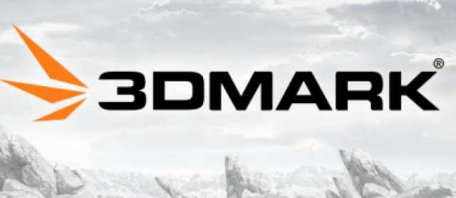 3DMark 2 Crack for Windows Android Latest Free Download
