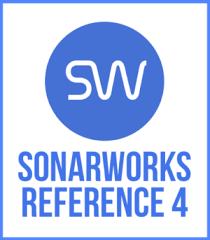 Sonarworks Reference 4.4.8 Crack With License Key Free Download