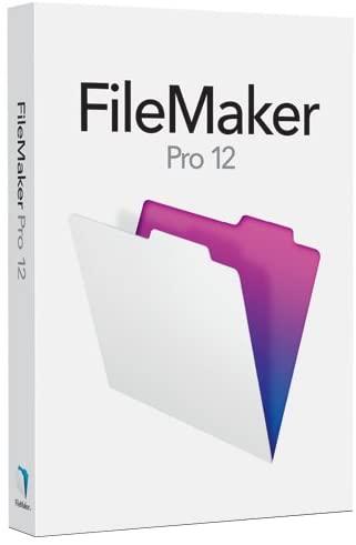 FileMaker Pro Crack Free Download Latest Version
