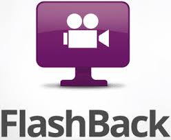 BB Flashback Pro 5.53 Crack With License Key Free Download