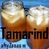 Tamarindo: Traditional Mexican Drink Recipe