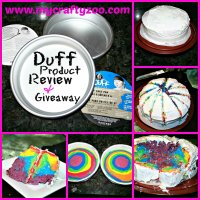 Duff Goldman by Gartner Studios Review