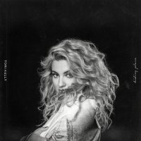 Hiding Place by Tori Kelly: a Review