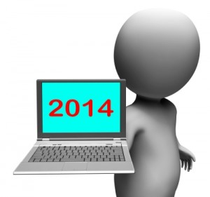 credit reporting and the year ahead