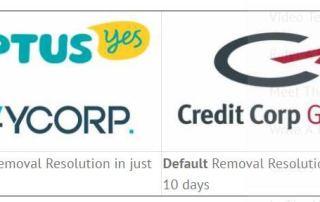 mycra lawyers credit repair australia case study banner