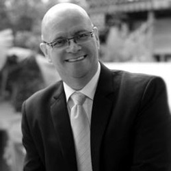 Graham Doessel - CEO | MyCRA Lawyers | 1300 667 218
