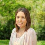 Leeza Gough - Admin Assistant