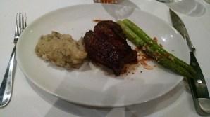 steak_delfrisco