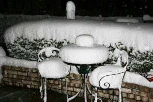 Mar 2010 Snow 1