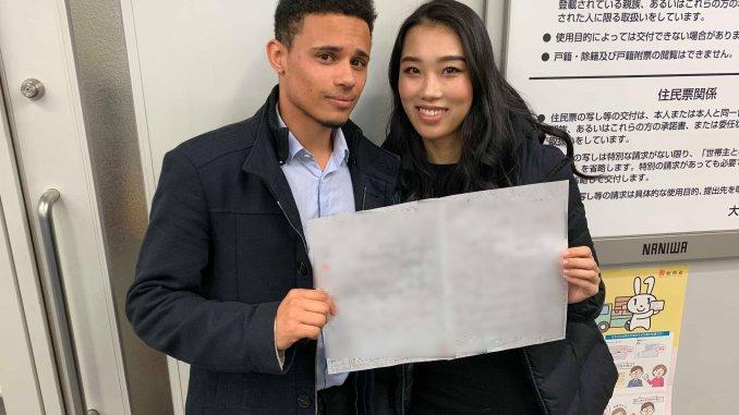 5 ans au Japon - mycrazyjapan