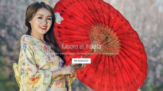kimono-yukata mycrazyjapan
