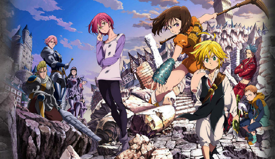 the-seven-deadly-sins-release-date-confirmed-for-2016-watch-the-nanatsu-no-taizai-ova-video-read-english-manga-spoilers