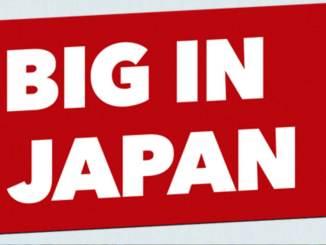 Comment réussir au Japon