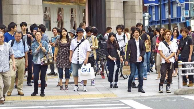 réussir au Japon