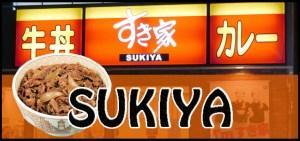 sukiya_main