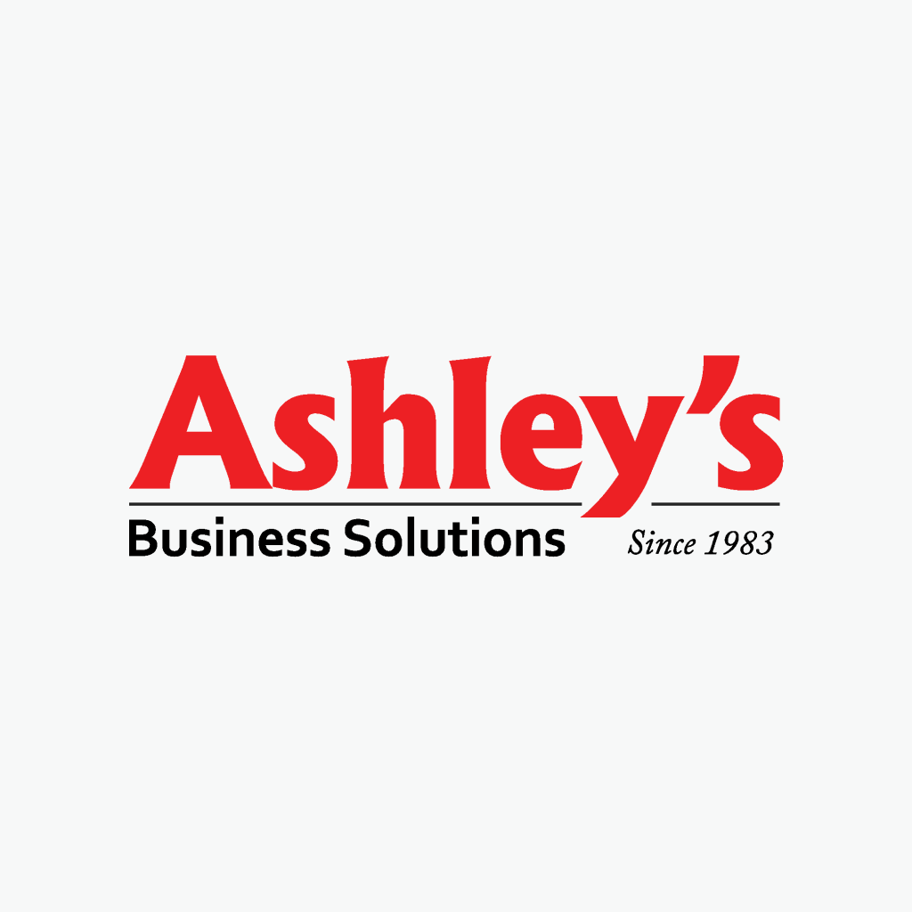 Logo Design | Ashelys Business Solutions