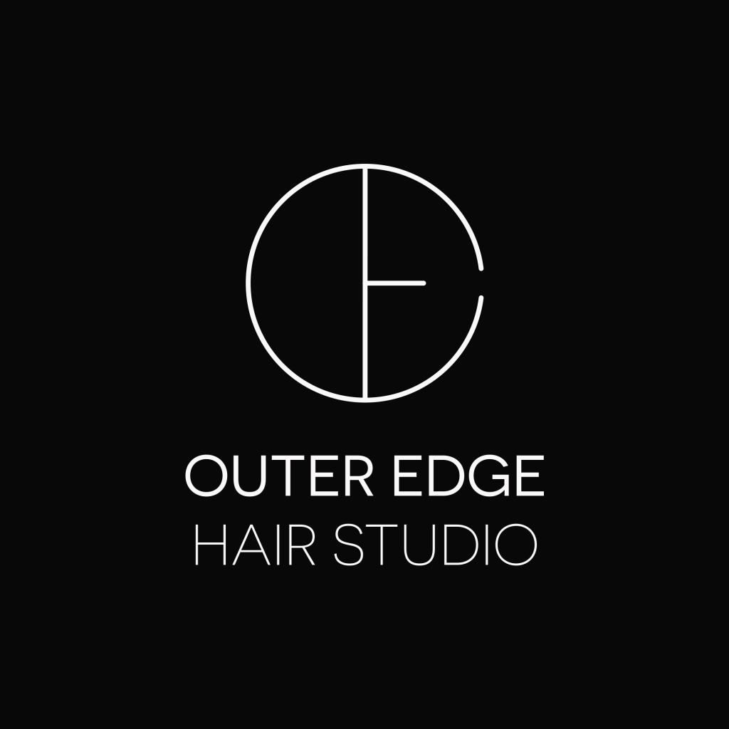 Logo Design | Outer Edge