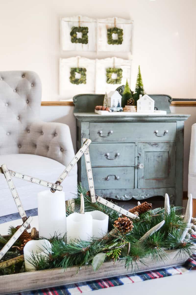 Christmas Home Decor From Kirklands - My Creative Days on Kirkland's Decor Home Accents id=72472
