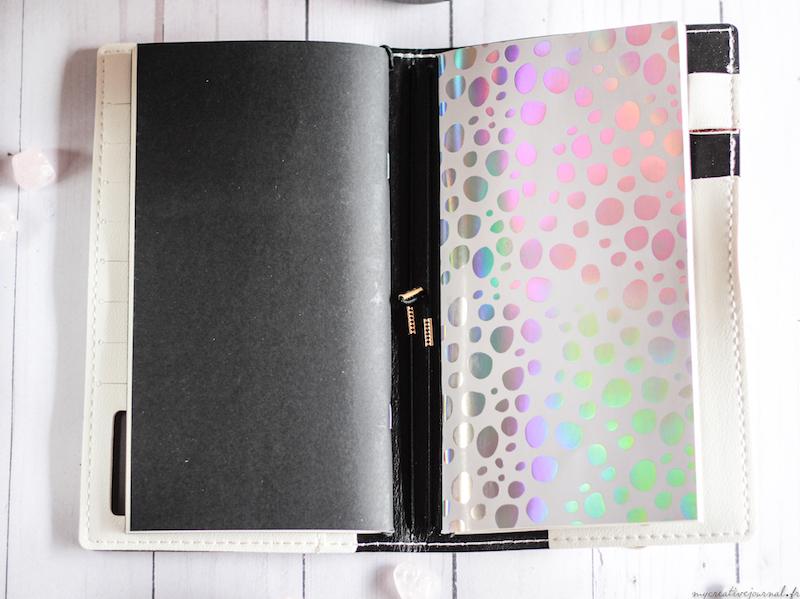 prima travelers journal cosmopolitan notebook