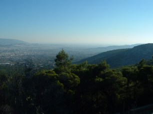 Above Athens image6