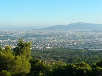 Above Athens image3
