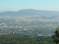 Above Athens image2